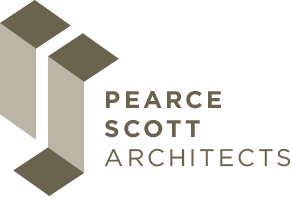 Pearce Scott Logo