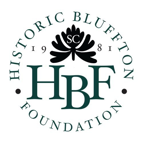 Historic Bluffton Foundation, Heyward House