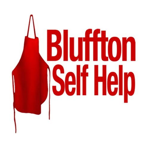 Bluffton Self Help, Volunteer / Guarantor